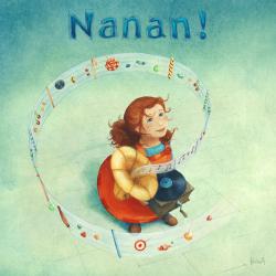 NananCouv1440px