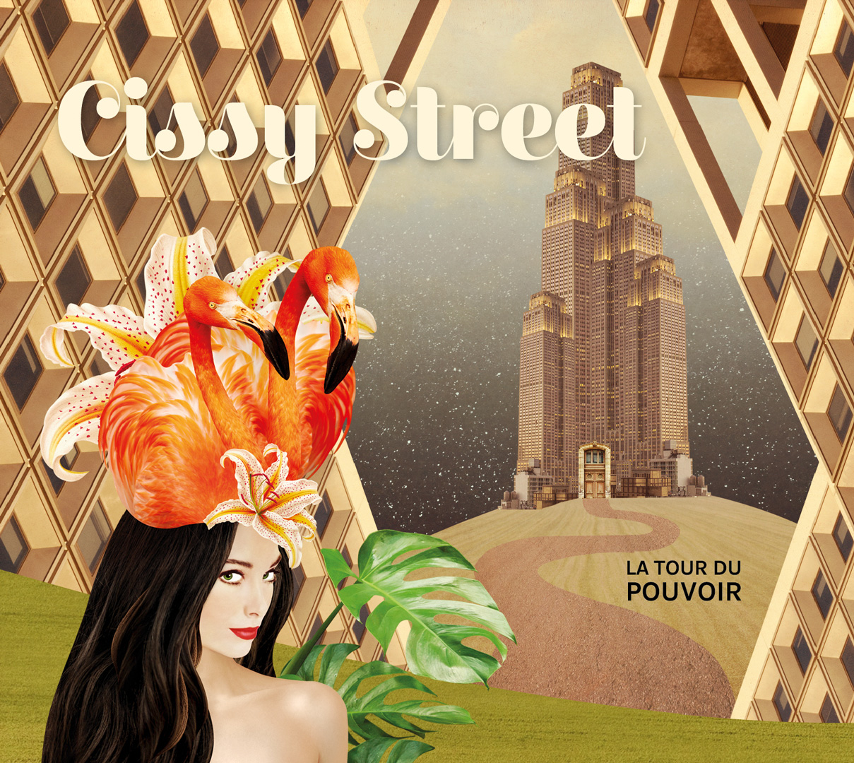 Cissy-Street-Tour-du-Pouvoir-web